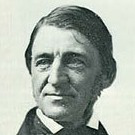 Ralph Waldo Emerson Every great and commanding movement in the annals of the world is due to the triumph of enthusiasm.  Nothing great was ever achieved without it.